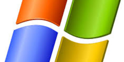 Fin del soporte de Windows Vista